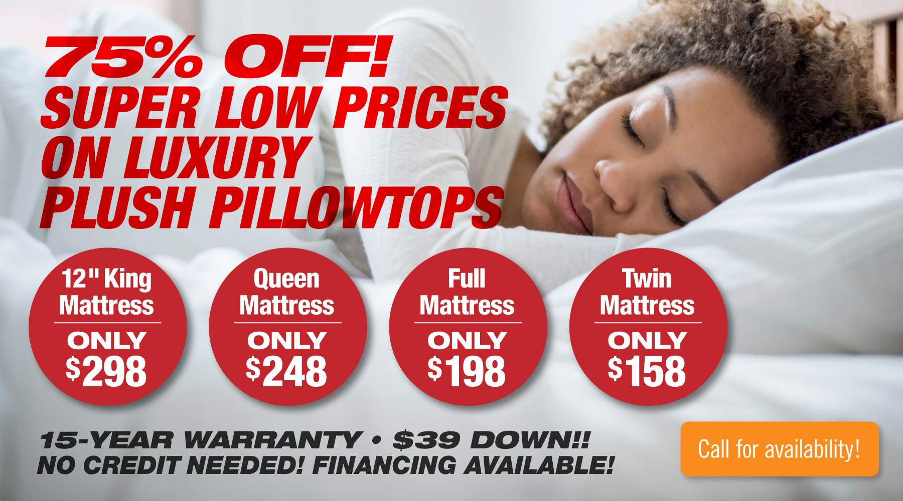 Lonestar Mattress Outlet Great Brands Quality Amp Prices