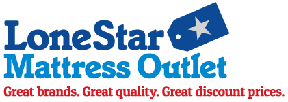 LoneStar Mattress Outlet