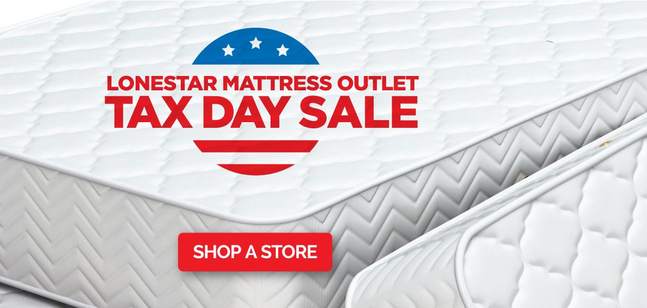 LoneStar Mattress Outlet