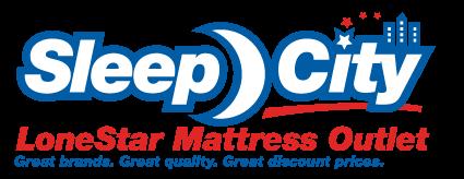 City Mattress Soda City Mattress And Furniture Columbia Sc Culver City City Mattress City