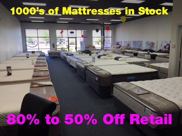Clearance Mattresses Discount Mattress Mattress Sale