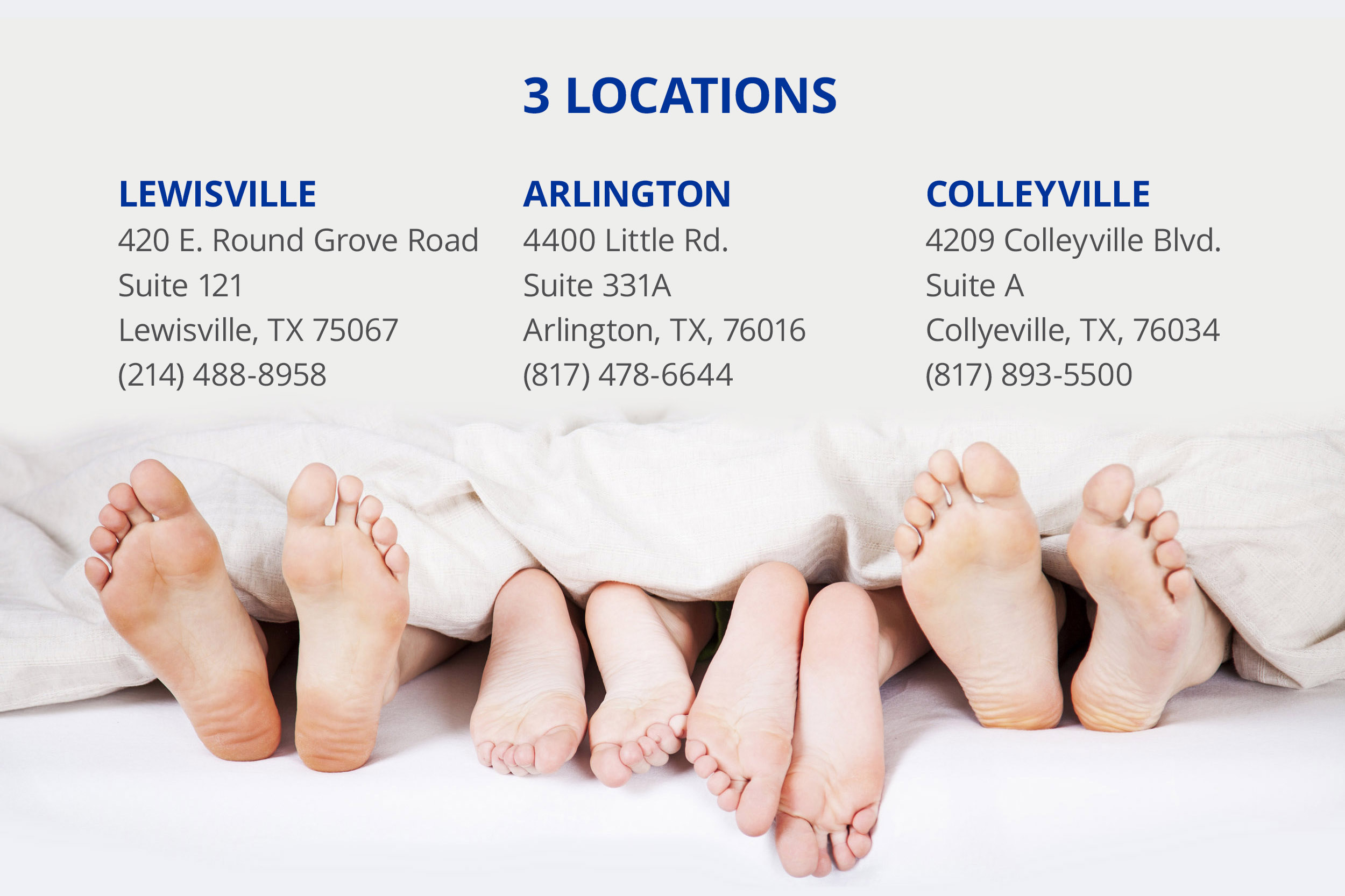 mattress deals in dallas ft worth lewisville arlington colleyville